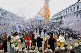 venezia veneto italia carnevale veneziano cultura arte