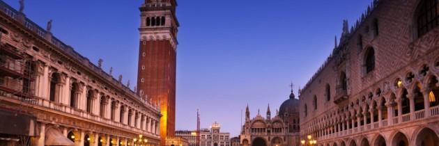 venezia veneto italia piazza san marco strada turismo